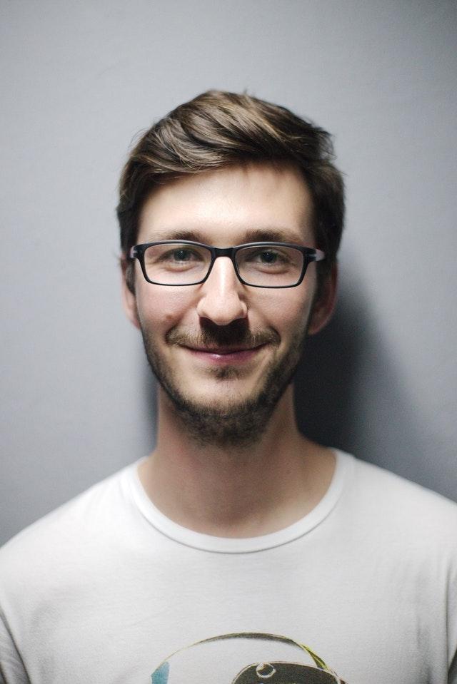 Dominik Kwiatkowski